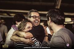 Campeonato Brasileiro de Aeropress-192.jpg