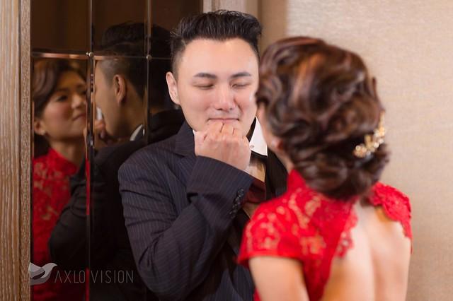 WeddingDay 20160904_267