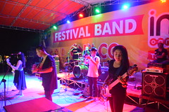 GUEST STAR FINAL FESTIVAL BAND ACC 2017