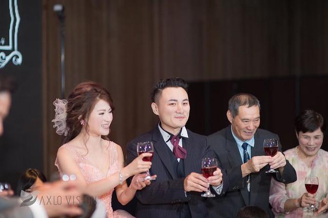 WeddingDay 20160904_167