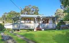 23 Parkes Street, Helensburgh NSW