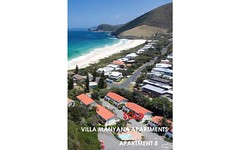 8-13 Banksia St, Blueys Beach NSW