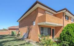 1/116-120 Hoxton Park Road, Lurnea NSW
