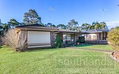 13 Pindari Drive, South Penrith NSW