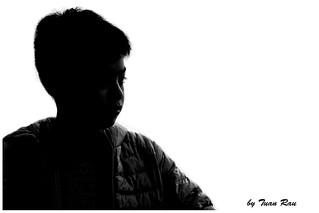 SHF_8541_Portrait