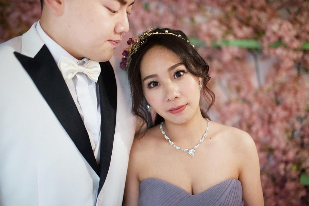惇碩&詠庭 (27)
