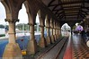 Transport Heritage Expo 2017 - -17 (john cowper) Tags: transportheritagensw centralrailwaystation transportheritageexpo heritagediesels nswrailmuseum 3642 3041 4001 mortuarystation entertainment queensbirthdayweekend sydney newsouthwales