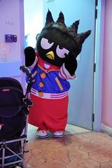 53AF3318 (OHTAKE Tomohiro) Tags: sanrioputeriharbour nusajaya johor malaysia mys
