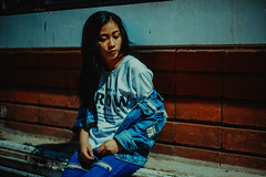 IMG_9530 (Niko Cezar) Tags: set sail supply co cai pacaon canon portrait university of the philippines up low light 24105 mm 5omm product shot flowers red warm nature hypebeast modern notoriety