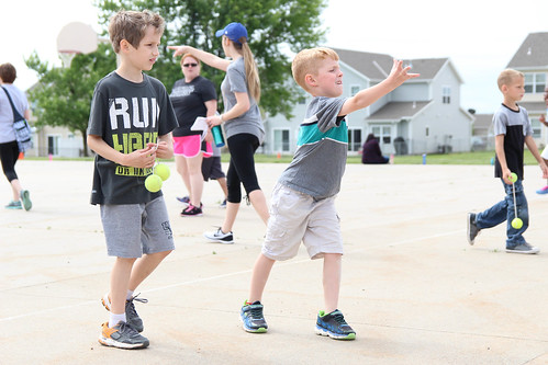 """2017 Field Day • <a style=""""font-size:0.8em;"""" href=""""http://www.flickr.com/photos/150790682@N02/34374442840/"""" target=""""_blank"""">View on Flickr</a>"""
