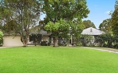 8 Nicholson Avenue, St Ives NSW