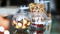 Chocolate (qeighty) Tags: eosm5 canoneosm3 canoneosm5 canon canoneos food f14 50mm14 14 chocolate kuwait q8 2017