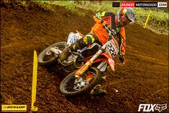 Motocross4Fecha_MM_AOR_0255