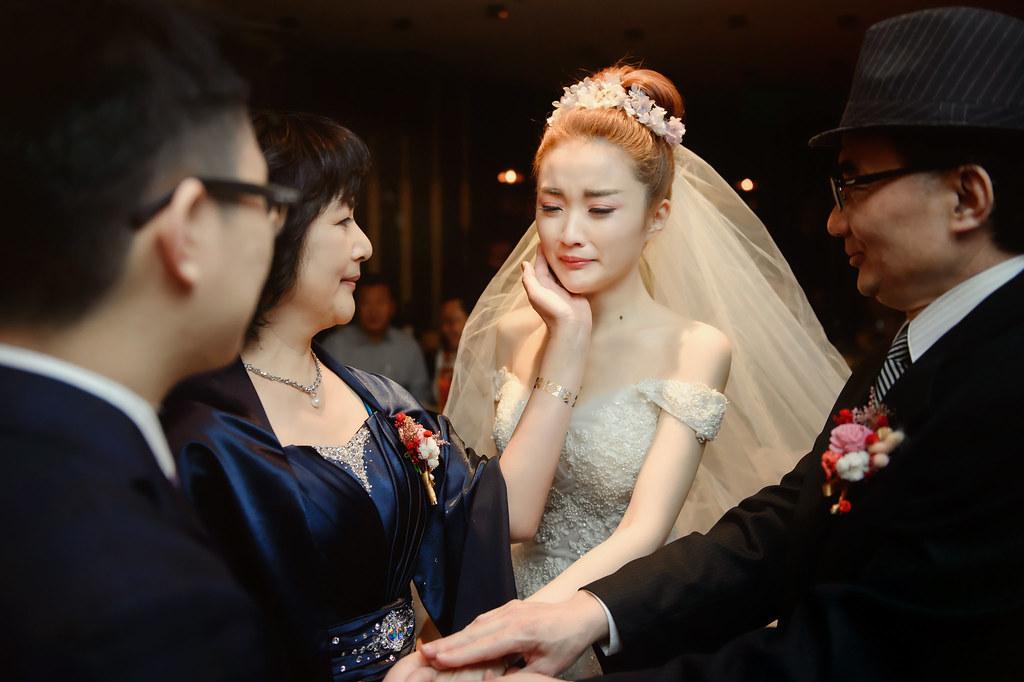 世貿三三, 世貿三三婚宴, 世貿三三婚攝, 台北婚攝, 婚禮攝影, 婚攝, 婚攝小寶團隊, 婚攝推薦-67