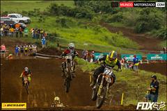 Motocross4Fecha_MM_AOR_0457