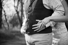 post ceremony-2821 (Weston Alan) Tags: westonalan photography april spring 2017 apple orchard sioux falls meadow creek south north dakota fargo outdoors tanya veldkamp cameron swenson post ceremony midwest plains