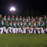 RBHS Baseball 5A State Championship vs Northwestern 5.20.17 (NM)