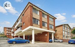 3/5 Reserve Street, West Ryde NSW