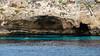 Favignana, isole Egadi (cbergy) Tags: sicilia sicilia2017 egadi favignana nikonschool