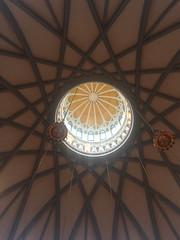 untitled-1664.jpg (Jeff Summers) Tags: parliamentbuildings architecture ottawa