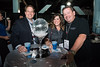 IWCE's 40th Birthday Bash (iwceexpo) Tags: event lasvegas nv us usa iwce expo iwceexpo tradeshow communications tecnology wireless 2017 criticalcommunications