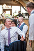 Guy and Stephanie Wedding Low Res 360 (Shoot the Day Photography) Tags: cripps barn wedding photography pictures photos bibury cirencester cotswolds water park hotel gallery album
