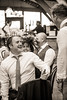 Guy and Stephanie Wedding Low Res 361 (Shoot the Day Photography) Tags: cripps barn wedding photography pictures photos bibury cirencester cotswolds water park hotel gallery album