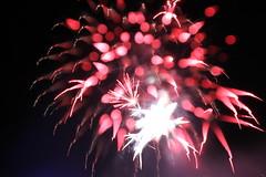 IMG_6475 (18250114) Tags: fireworks niagarafalls longexposure