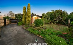 3 Orkney Close, Endeavour Hills VIC