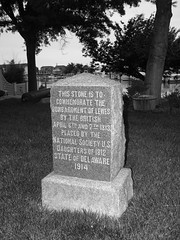 IMG_9858 (Mat_B) Tags: british bombardment memorial stone structure
