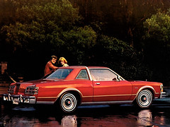 1977 Dodge Diplomat Medallion Coupe (biglinc71) Tags: 1977 dodge diplomat medallion coupe