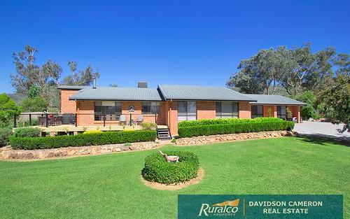 94 Woodside Chase, Kootingal NSW