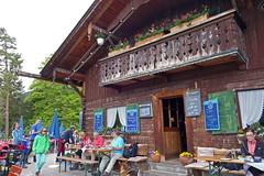 2017-05-21 Garmisch-Partenkirchen 032 Almhütte St. Martin