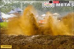 Autocross_2F_MM_AOR_0005