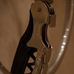 Corkscrew... or Iron Parrot thumbnail