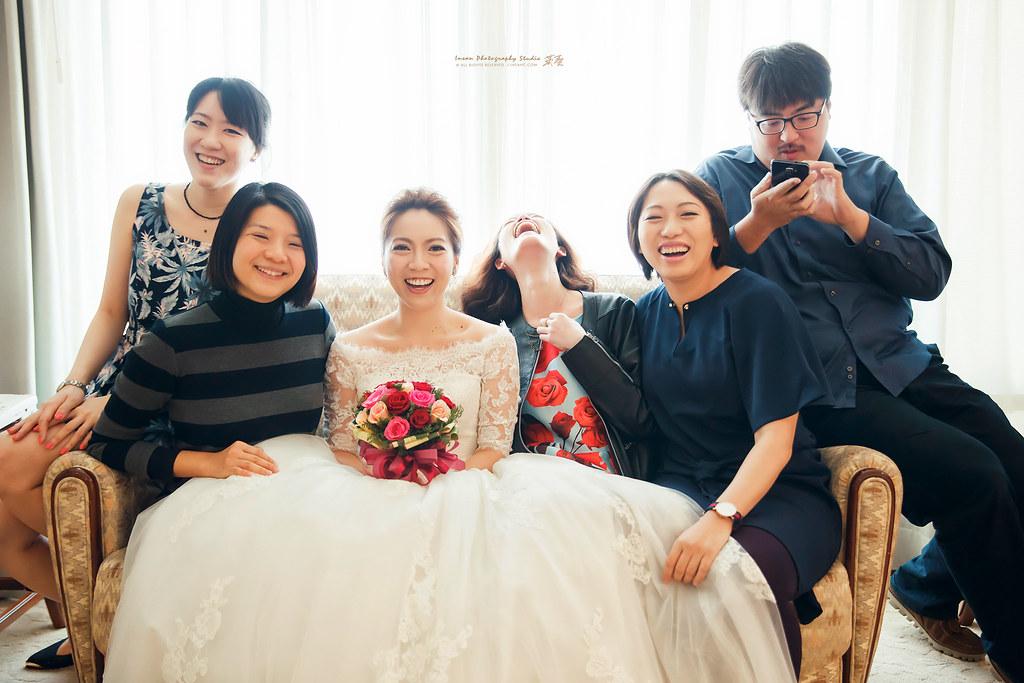 婚攝英聖-長榮桂冠婚禮記錄-20161231120932