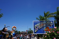 """Universal Studios, Florida: Springfield • <a style=""""font-size:0.8em;"""" href=""""http://www.flickr.com/photos/28558260@N04/34587955332/"""" target=""""_blank"""">View on Flickr</a>"""