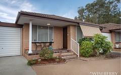 13/3-5 Oaks Avenue, Long Jetty NSW