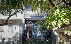 47 Hargrave Street, Paddington NSW