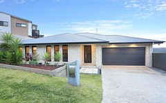 26 Australia Drive, Terranora NSW