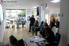 "Curso de Primeros Auxilios • <a style=""font-size:0.8em;"" href=""http://www.flickr.com/photos/136092263@N07/34610896911/"" target=""_blank"">View on Flickr</a>"