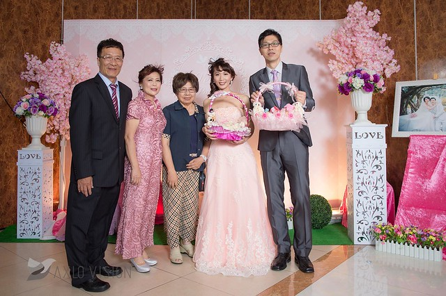 WeddingDay20170521_089