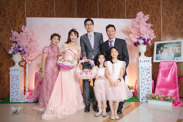 WeddingDay20170521_072