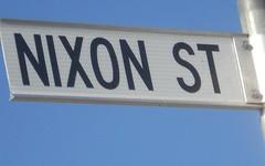 44 Nixon Street, Euston NSW