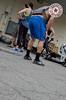 20160531-20160531-DSC_9646.jpg (CrossFit No Boundaries) Tags: runvest squats murph 2016 pullups may pushups bodyarmor