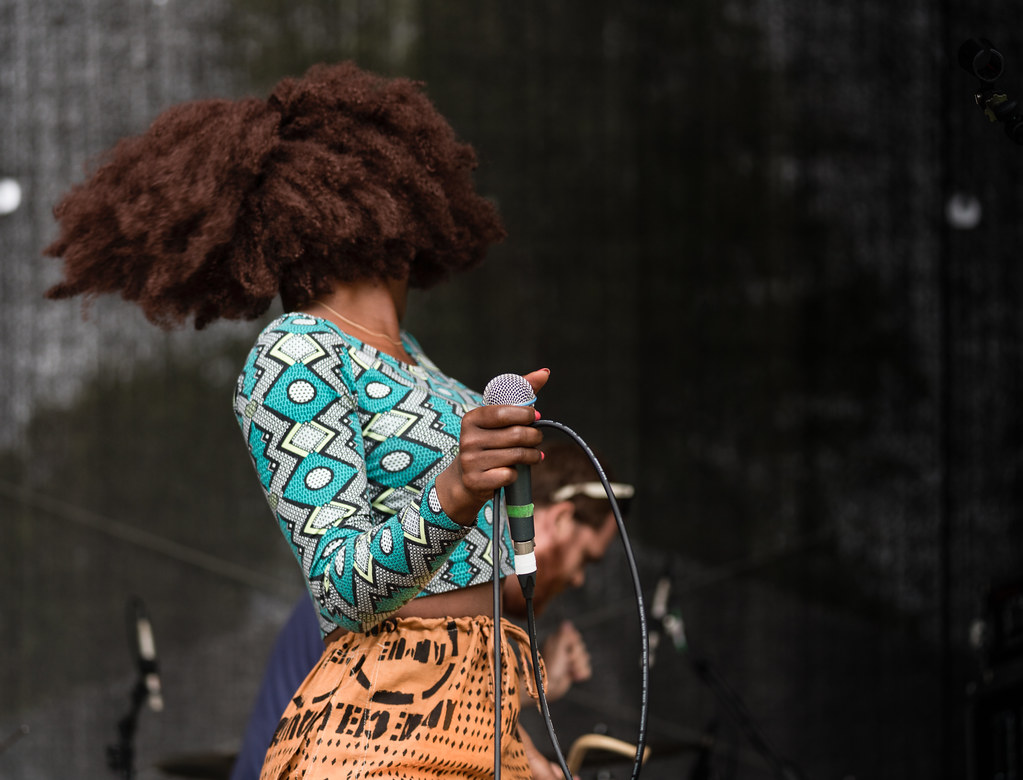 Fakoli On The Main Stage [Africa Day Dublin 2017]-128621