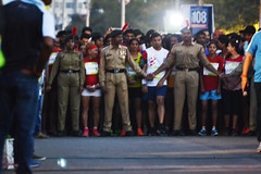 "Vasai-Virar Marathon 2016 • <a style=""font-size:0.8em;"" href=""http://www.flickr.com/photos/134955292@N08/34651320751/"" target=""_blank"">View on Flickr</a>"