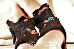 Escarpins Ella Lux  7187 (glitter heels) Tags: heels high highheels highheelshoes peep peeptoes sandals shoes tacchialti taconesaltos talons talonshaut chaussures feet fétichisme toes pieds arch orteils zapatos scarpe sexy female féminin feminino femenino ankle bare clear fashion fetish foot fuss füsse girl legs mule mules nails open opentoe peeptoe pie pies plattform pleaser polish pumps sandal shiny slides toenailslingback sohlen sole soles stiletto strappy stripper tacon tacones thong toe toenails woman