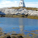 NS-07035 - Terence Bay Lighthouse