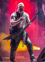 "Slayer - Primavera Sound 2017 - Jueves - 2 - M63C5438 • <a style=""font-size:0.8em;"" href=""http://www.flickr.com/photos/10290099@N07/34662301850/"" target=""_blank"">View on Flickr</a>"